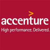 Accenture Jobs in Mumbai