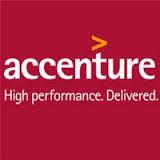 Accenture Jobs in Mumbai