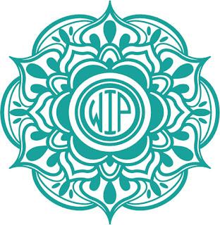 http://www.wonderispaper.com/2016/06/monograma-mandala.html