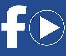 No es mala idea descargar videos desde Facebook porque puede traer aparejado que se verá más tarde por el usuario, algo que le da tiempo en la dinámica de la red a tomarse su tiempo.