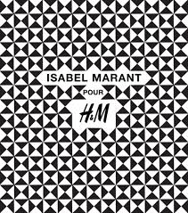 ISABEL MARANT for H&M || The Lookbook