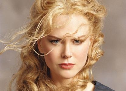 Nicole Kidman Kimdir?