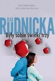 http://lubimyczytac.pl/ksiazka/293511/byly-sobie-swinki-trzy