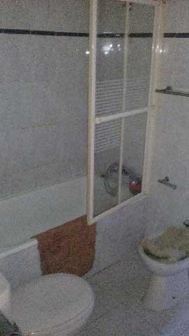 piso en venta calle sierra mariola castellon wc