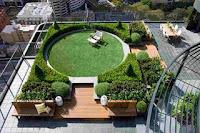 taman roog garden