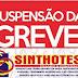 Sinthotesb – Sindicato dos trabalhadores em Hotéis, Pousadas, Restaurantes, Bares, Cabanas de Praias, Parques Aquáticos, Bingos, Condomínios /Flats (Sub judice), Parques Aquáticos do Extremo Sul da Bahia.