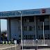 9.718 pacientes esperan cita en consultas externas en el Hospital del Henares en el mes de mayo