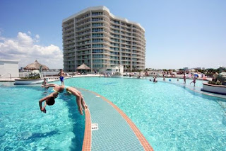 Caribe Resort Beach Condo For Sale, Orange Beach Alabama