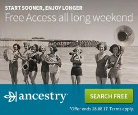 http://www.jdoqocy.com/click-5737308-10819001?url=http%3A%2F%2Fwww.ancestry.co.uk%2Fcs%2Ffree-access