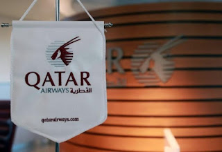 Qatar Airways has  announced of it's expansion operations in Iran, despite US sanctions on the Islamic republic and a Gulf diplomatic rift over accusations Doha was too close to Tehran.