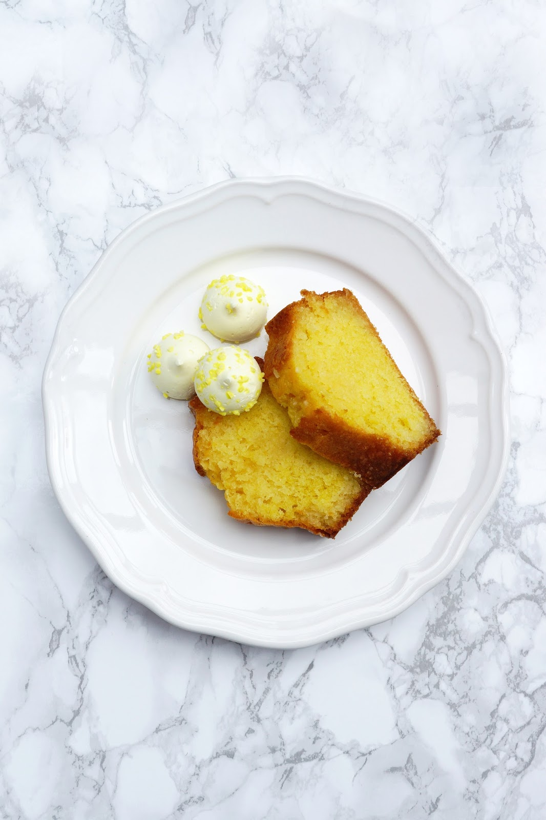 lemon-drizzle-cake-recipe