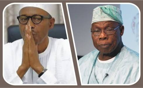 FACTS: Only $8b Released Between Obasanjo & Buhari for Power, there's no $16b