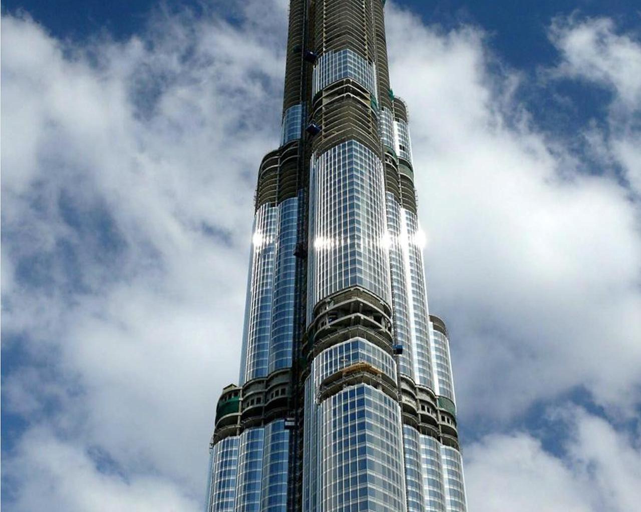 All wallpapers burj dubai wallpapers - Dubai burj khalifa hd wallpaper ...
