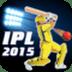 Pepsi IPL 2015 Season 8 Cricket Game Full Version  Download