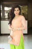 Actress Archana Veda in Salwar Kameez at Anandini   Exclusive Galleries 056 (54).jpg