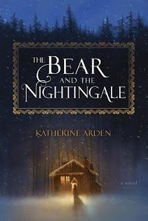 https://www.goodreads.com/book/show/25489134-the-bear-and-the-nightingale?ac=1&from_search=true