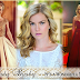 "INTERVIEW: Actress CINDY BUSBY of Hallmark's ""Royal Hearts,"" ""When Calls the Heart,"" ""Unleashing Mr. Darcy,"" and Mo ..."