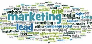 4 Cara Promosi atau Komunikasi Bisnis Yang Ampuh