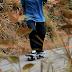 Video Skateboarding - GUTS TRUCKS & CO: PROUDLY WELCOMES EGA MP