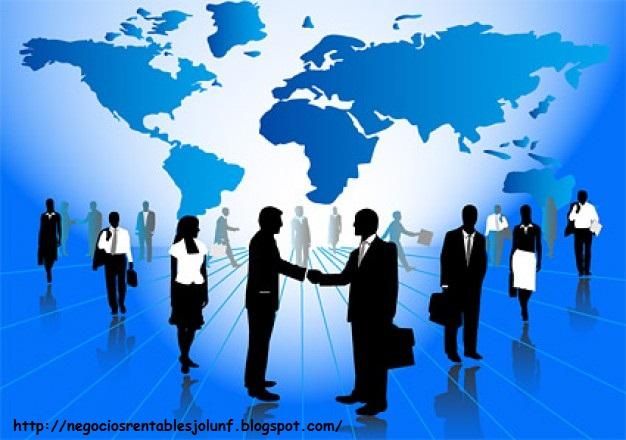 Que Negocios Son Rentables Negocios Rentables