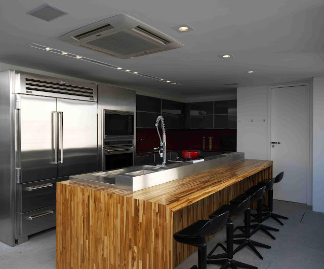 kitchen-architecture
