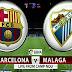 ***VER**** BARCELONA VS MÁLAGA EN VIVO ONLINE 21 DE OCTUBRE