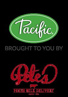 Petes Sign Logo