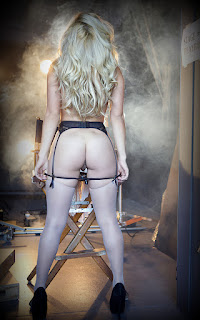 Horny and twerking - Jade%2BBryce-S01-015.jpg