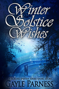 https://www.amazon.com/Winter-Solstice-Wishes-Rogues-Shifter-ebook/dp/B016UZRWNG