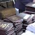 GOOD NEWS! DFA, NAGSIMULA NANG MAGLABAS NG PASSPORT NA MAY 10-YEAR VALIDITY