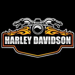 bar & shield logo