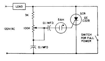 12v Dc Fan Controller 12V DC Motor Wiring Diagram ~ Odicis