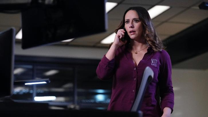 9-1-1 - Episode 2.05 - Awful People - Promo, Promotional Photos + Press Release