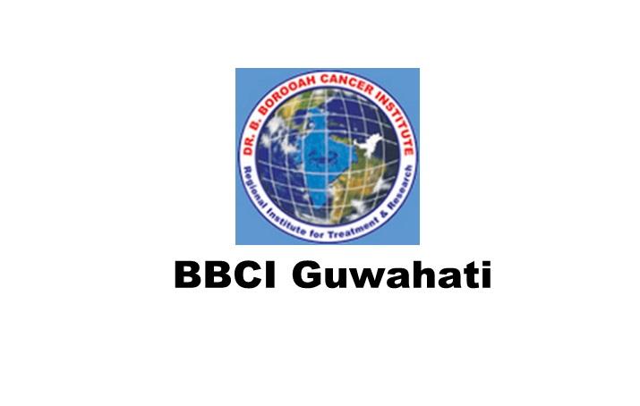 Assistant Professor (Nuclear Medicine) Recruitment in BBCI