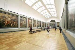 Pengertian Apresiasi Seni dan Budaya serta Pengembangannya