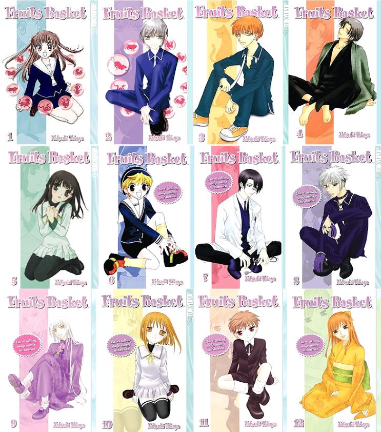 kimi ni todoke episode 12 animefushigi