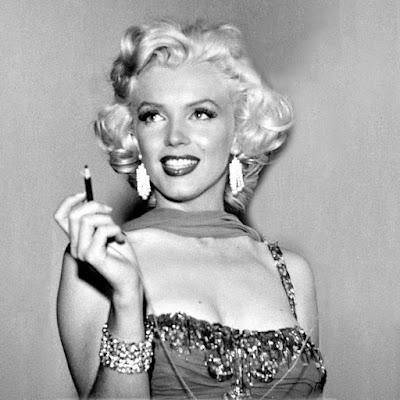 Marilyn Monroe: Más allá de la leyenda (1987)