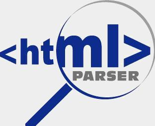 online HTML to XML parser | Blogger adsense converter | escape tool