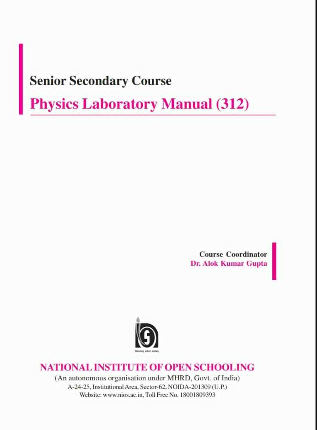 biology practical manual class 12 pdf merge