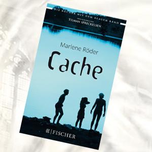 http://www.fischerverlage.de/buch/cache/9783737340267
