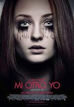 Mi otro yo (2013)