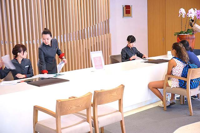 DSC01135 - 精銳VIP採訪│台中五星級酒店就在七期日月千禧酒店,氣派舒適,商務人士出差首選