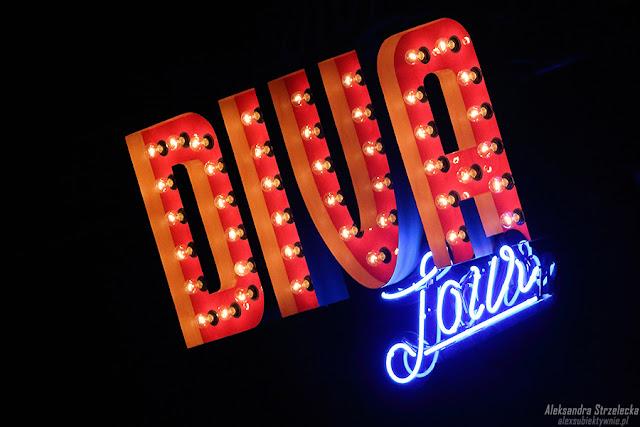 Diva Tour - Maryla Rodowicz