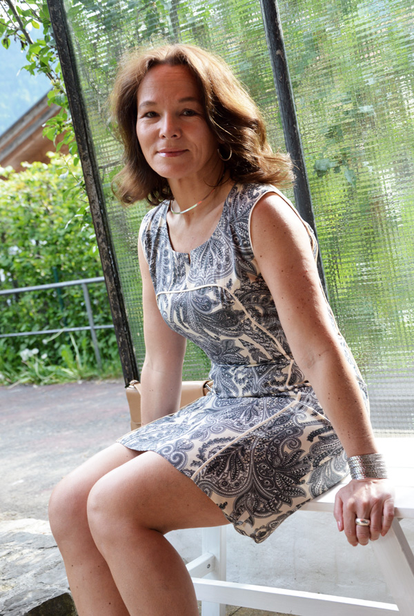 Awesome Are Dresses With Tiered Skirts Appropriate For Women Over 40, Or Is This More Of A Younger Look? Im Thinking Of Buying One For A Special Party Ive Been Invited To Janelle Tiered Dresses Are Lots Of Fun, And They Can Look Great On A Mature