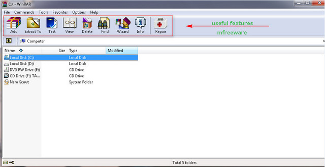 Kunena :: Topic: winzip free download full version for windows 7 32