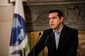 epafes_tsipra_me_politikous_arxigous_gia_eklogiko_nomo_17-6-16