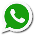 Backdoor in Whatsapp