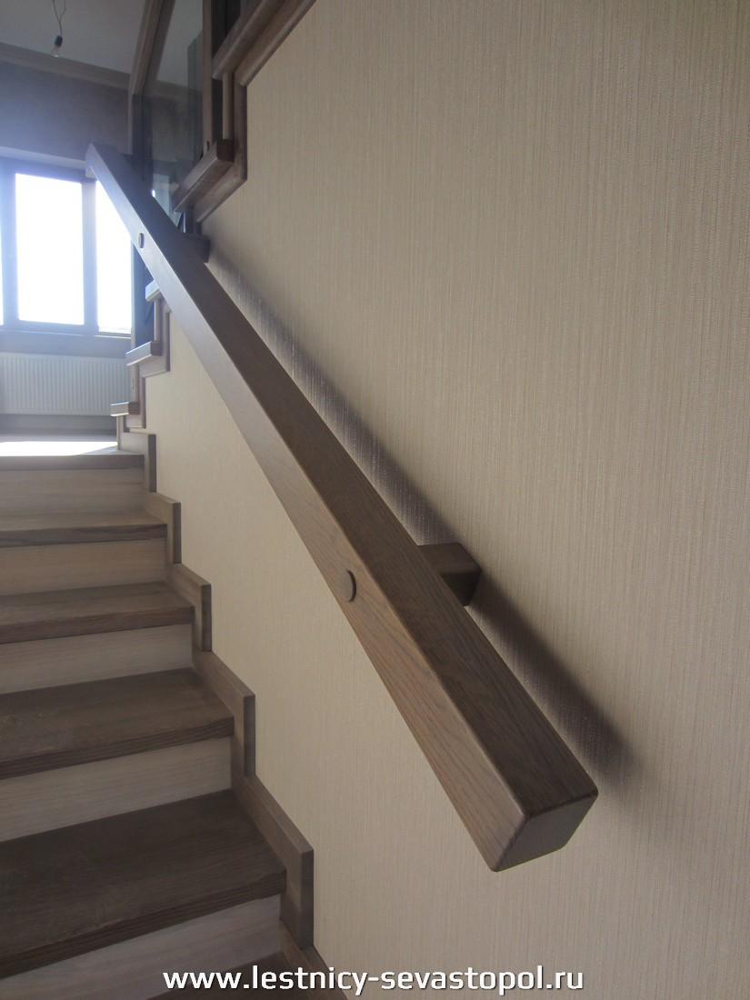 Фото каркаса лестниц