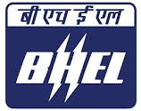BHEL Chennai Recruitment 2018 For 25 Executive, Supervisor Posts