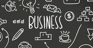 5 Trik Berhasil Membangun Bisnis Dari NOL